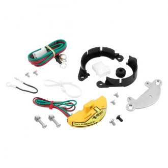 Accel® - Ignition Conversion Kit