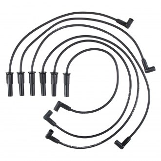 Accel® - Endurance Plus™ Wire Set