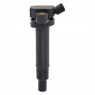 Accel® - Prestolite™ ProConnect Direct Ignition Coil