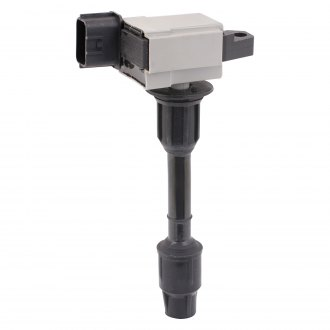 Accel® - Prestolite ProConnect Direct Ignition Coil