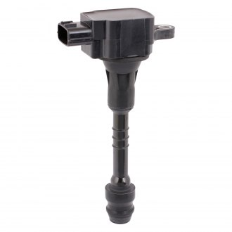 Accel® - Ignition Coil