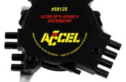 Accel® - Performance Replacement™ Distributor