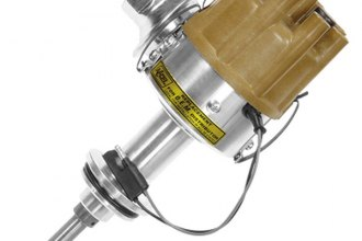 Accel® - Replacement Distributor