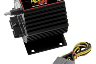 Accel® - Pro 7 CD Coil