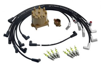 Accel® - Truck Super Tune-Up Kit