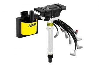 Accel® - Vortec Ignition Kit
