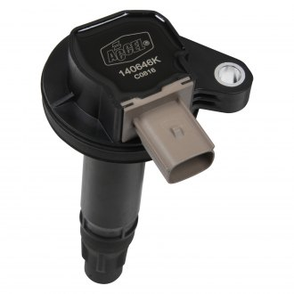 Accel® - Ecoboost Ignition Coils