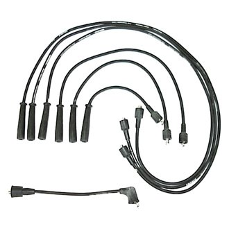 Accel® - ProConnect™ Spark Plug Wire Set