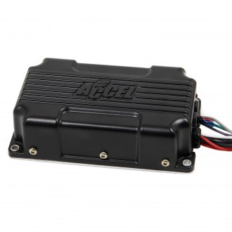 Accel® - SuperBox CD Ignition System