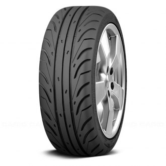 acura troy conditions tire on at tires tread shoulders wear both of