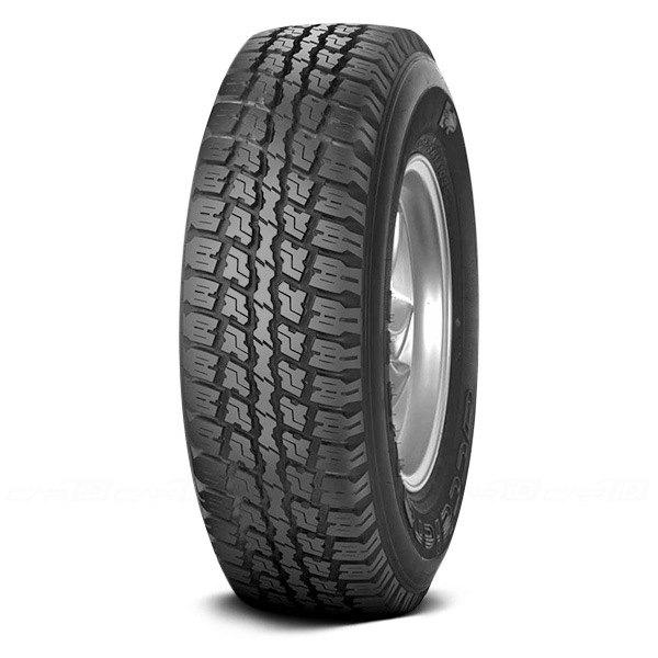 Ford Ranger All Terrain Tires: ACCELERA® 1200000115