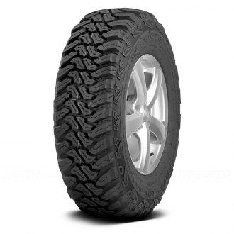 2011 Toyota 4Runner Tires | All Season, Winter, Off Road, Performance