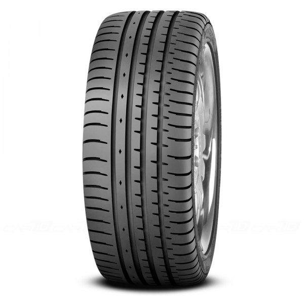 15 Accelera Tires Customer Reviews — CARiD com