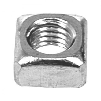 "Access® - 5/16"" Nut Square"