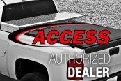 Access Authorized Dealer