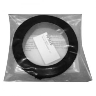 Access® - Slide In Hook Replacement Kit