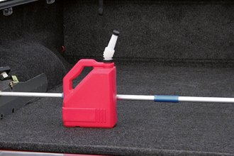Access® - Truck Bed Pockets
