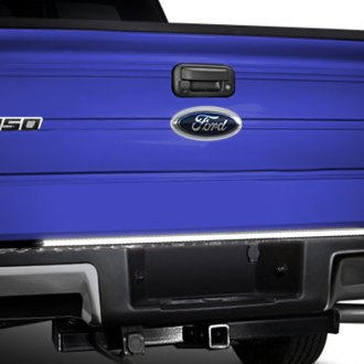Access® - Back-Up LED Tailgate Light Bar
