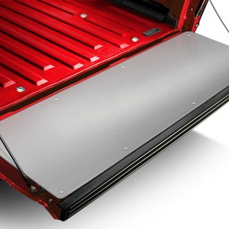 Access® - Tailgate Protector