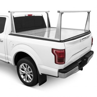 Access® - Truck Rack System