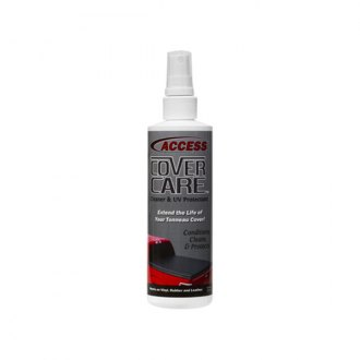 Access® - Cover Care Vinyl Cleaner and UV Protectant