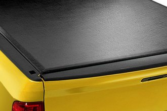 Access® - Lorado™ Roll-Up Tonneau Cover