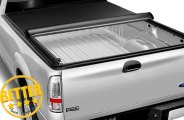 Access® - Original Roll-Up Tonneau Cover
