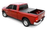 Access® - Roll-Up Tonneau Cover