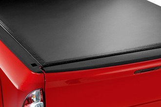 Access® 92169 - Vanish™ Roll-Up Tonneau Cover