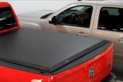 Access® - Roll-Up Tonneau Cover Comparsion Promo Video 602x420