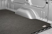 Access� - Truck Bed Mat