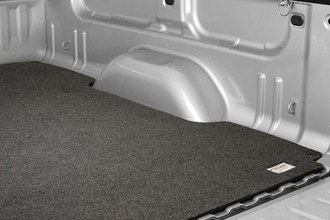 Access® - Truck Bed Mat