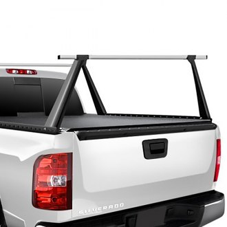 Access® - Adarac™ Truck Bed Rack System