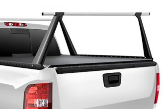 Image may not reflect your exact vehicle or part! Access® - Adarac™ Truck Bed Rack System