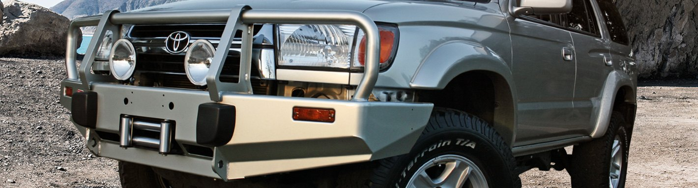 1997 toyota 4runner accessories parts at carid com 1997 toyota 4runner accessories parts