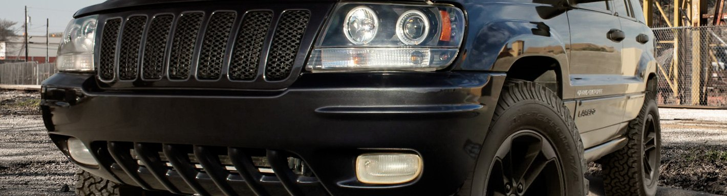 2002 jeep grand cherokee accessories parts at carid com 2002 jeep grand cherokee accessories