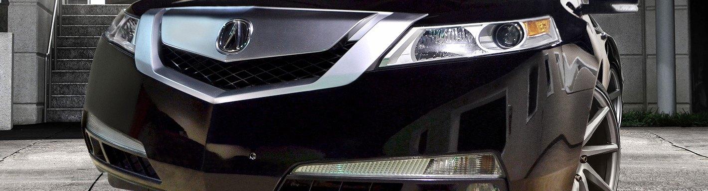 Acura TL Accessories & Parts