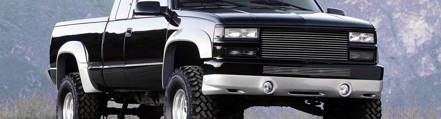 gmc c k pickup accessories parts carid com gmc c k pickup accessories parts