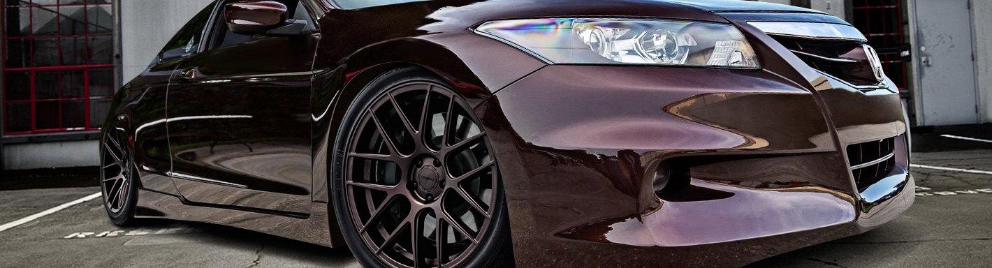 Honda Accord Accessories & Parts