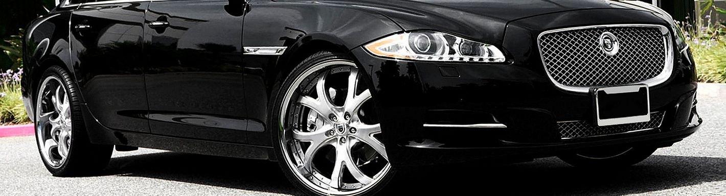 jaguar xj type accessories parts carid com jaguar xj type accessories parts