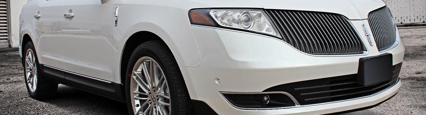 Lincoln Mkt Accessories Parts Carid Com