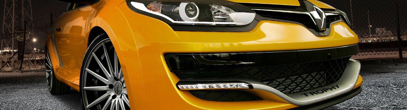 Renault Accessories