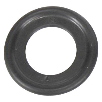 ACDelco® - GM Original Equipment Engine Oil Drain Plug Gasket