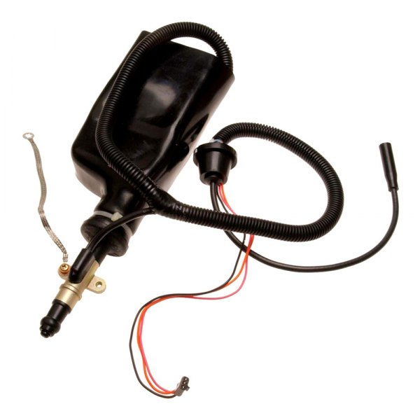 acdelco 10156160 gm original equipment power radio. Black Bedroom Furniture Sets. Home Design Ideas