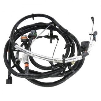 2002 pontiac aztek anti lock brake system abs parts. Black Bedroom Furniture Sets. Home Design Ideas