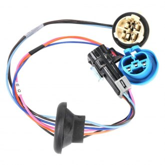 2004 Saturn Ion Wiring, Cables & Connectors at CARiD.com on honda accord wiring harness, mazda 3 wiring harness, volkswagen type 3 wiring harness, mercury sable wiring harness, saturn vue wiring harness, toyota tundra wiring harness, toyota tacoma wiring harness, kia spectra wiring harness, saturn ion radio harness, chevy cobalt wiring harness, amc amx wiring harness, chevy aveo wiring harness, dodge dart wiring harness, hummer h2 wiring harness, honda ridgeline wiring harness, saturn radio wiring harness, dodge durango wiring harness, suzuki kizashi wiring harness, infiniti g35 wiring harness, saab 900 wiring harness,