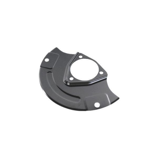 ACDelco® - GM Original Equipment™ Front Brake Dust Shield