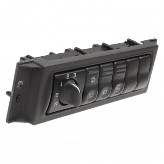 ACDelco® - GM Original Equipment™ Multi Function Switch