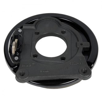ACDelco® - GM Original Equipment™ Disc Brake Caliper Mounting Plate