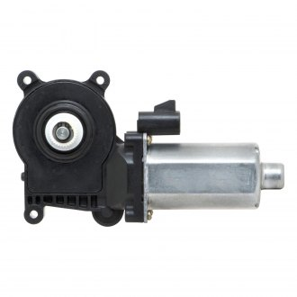 ACDelco® - Professional Power Window Motors